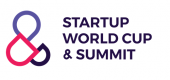 Startup World cup Summit
